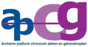 logo Apcg
